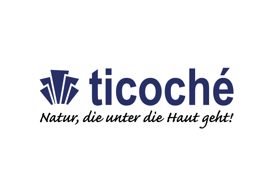 ticoché – Nature that gets under your skin